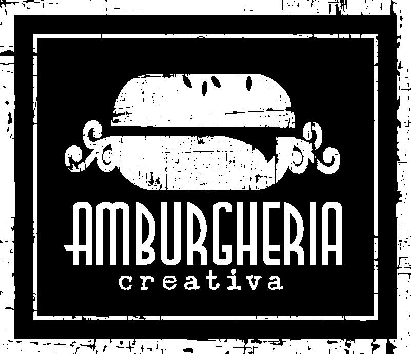 Amburgheria Creativa